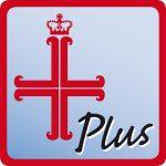 pyrmont_plus2