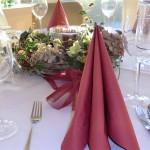 Gastronomie im SONNENHOF