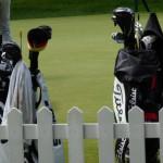 Golfen ( Sonnenhof, A.K.)