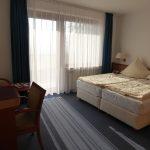 Sonnenhofs Zimmer