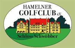 bi-golf-wellnesshotel-golfhotel-sonnenhof-luegde-bad-pyrmont-03
